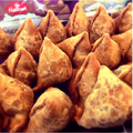 You-need-them-on-a-rainy-day-Samose.PNG