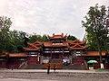 Youxian, Mianyang, Sichuan, China - panoramio (5).jpg