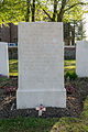 Ypres Reservoir Cemetery-8.JPG