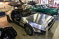 Ypsilanti Automotive Heritage Museum - November 2018 (9781).jpg