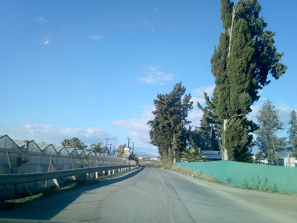 File:Ypsonas map picture photo industrial area cyprus (88