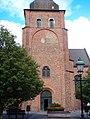 Ystad Saint Mary Church 2.jpg