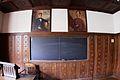 Yugoslav Room- Portfolios in classroom (14020108661).jpg