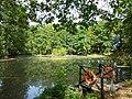 Zámek Jemniště , park.jpg