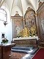 Zöbing Pfarrkirche2.jpg