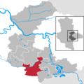 Zörbig in ABI.png