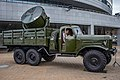 Z-15-45 searchlight on ZiL-157 chassis (1).jpg