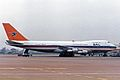 ZS-SAO 1 B747-244B SAA South African Aws MAN NOV87 (13240076294).jpg