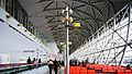 ZZ Kansai International Airport20110123 01s5.jpg