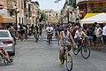 Zabbar bike 14.jpg