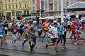 Zagreb Marathon 20151011 DSC 2632.jpg