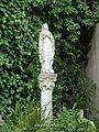 Zahara de la Sierra 107 verkl.jpg