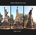 Zakir khan Statue of Liberty.jpg