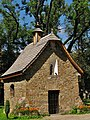 Zakopane - kaplica na pęksowym brzyzku.jpg
