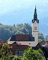 Zakriz Slovenia - church.JPG