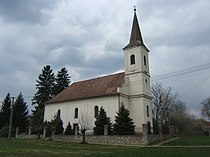 Zaláta, református templom.JPG