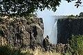 Zambia, Victoria falls - panoramio.jpg