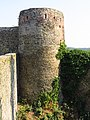 Zamek Bolków 12.jpg