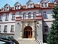 Zamek Korfantów1.JPG