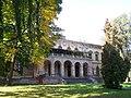 Zamek w Pilicy - front.jpg