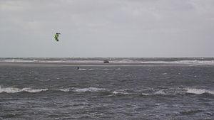 Zandmotor 41.jpg
