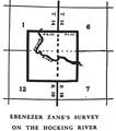 Zane Hocking River Survey.png