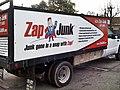 ZapJunk truck.jpg