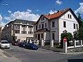 Zbraslav, Hauptova 601, z ulice K přístavišti.jpg