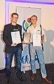 Zedler-Preis 2012-4782.jpg