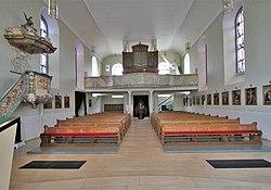 Zeiskam-St Bartholomaeus-36-zur Empore-gje.jpg