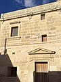 Zejtun properties and niches 18.jpg