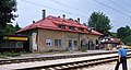 Zeljeznicka stanica u Ukrini.JPG