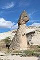 Zelve, Cappadocia 19.jpg