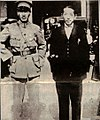 Zhang Xueliang and Chiang Kai-shek2.jpg