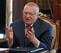 Zhirinovsky 2014.jpeg