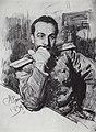 Zhirkiewicz1894.jpg