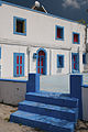 Zia, Kos, Greece (5653013659).jpg