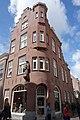 Zijlstraat 29, Haarlem.jpg