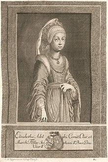 Zimmermann - Elisabeth of Cleves.jpg