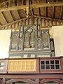 Zingst Kirche Orgel.jpg