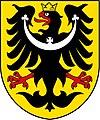 Znak Slezska.jpg