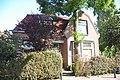 Zoetermeer, Dorpsstraat 200 (02).JPG