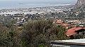 Zona industriale - Flickr - Rino Porrovecchio.jpg
