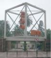 Zoo Villa Dolores.png