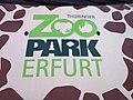 Zoopark Erfurt Logo.jpg