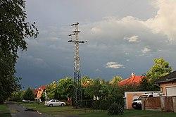 Zsombó, Hungary - panoramio (2).jpg