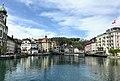 Zurich - Switzerland that reflects the swiss spirit.jpg