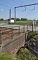 Zwankendamme Wulfsberge level crossing R03.jpg