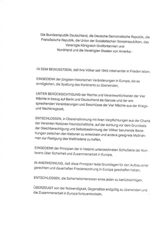 Ziemlich Zahlungsvereinbarung Vertragsvorlage Zeitgenössisch ...