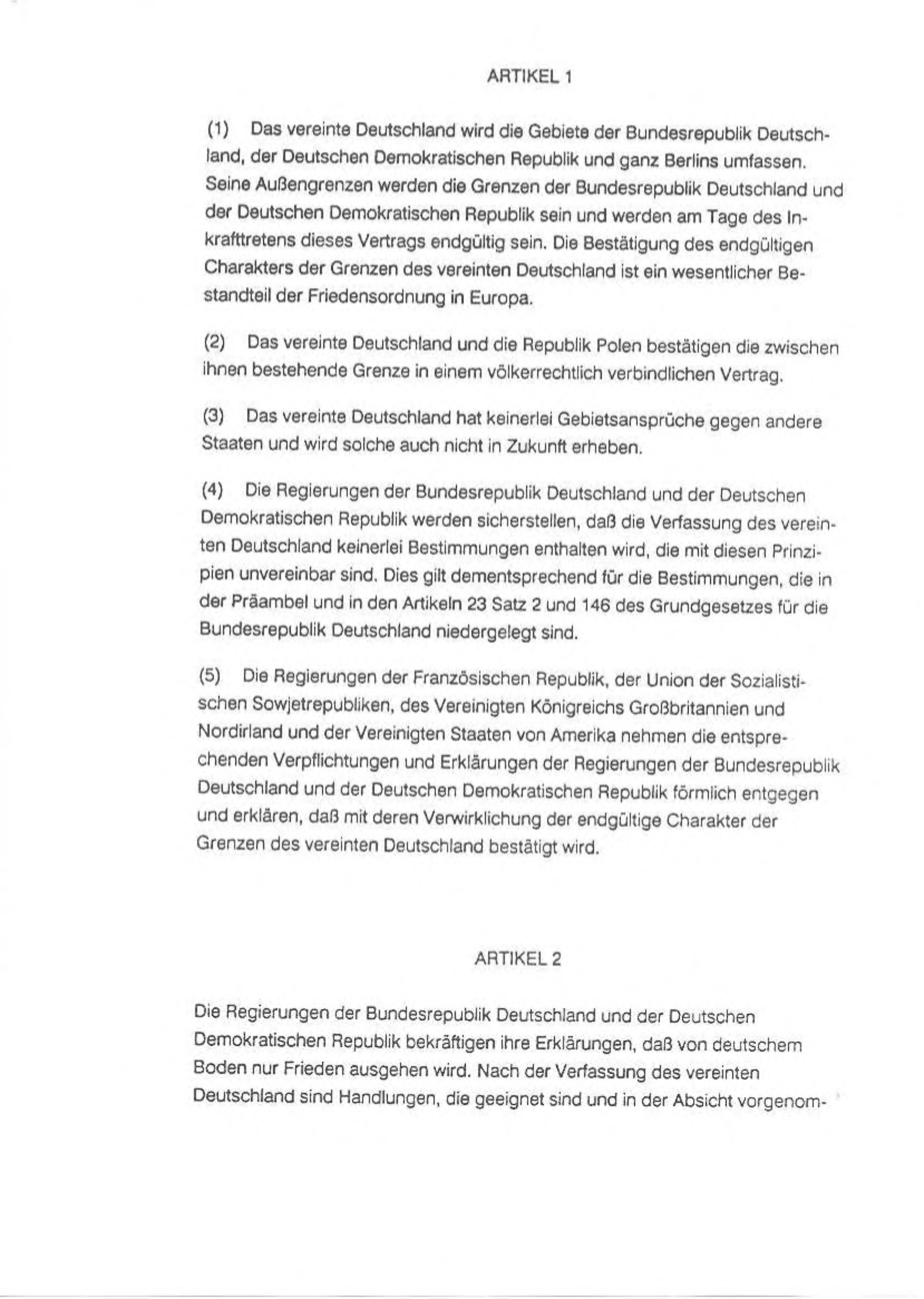Nett Land Vertragsvorlage Zeitgenössisch - Beispiel Business ...